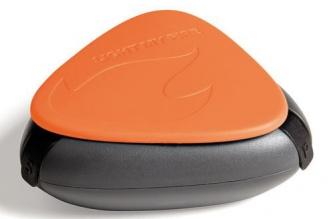 Коробочка для специй SpiceBox (оранжевая), Light my Fire, Швеция