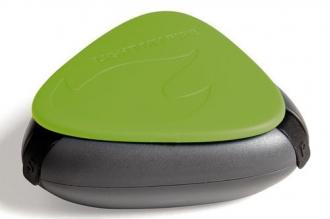 Коробочка для специй SpiceBox (зеленая), Light my Fire, Швеция