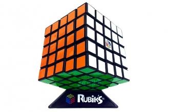 Кубик Рубика 5x5