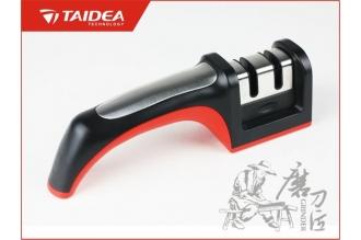 Кухонная ножеточка Taidea T1201TC