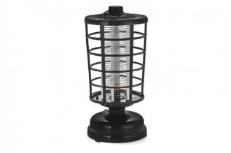 Лампа антимоскитная 12 Скат