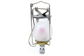 Лампа газовая туристическая Pamir