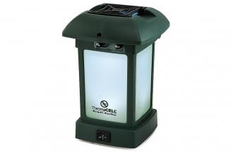 Лампа противомоскитная Outdoor Lantern Thermacell