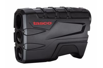Лазерный дальномер Volt 600 Tasco, США