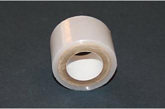 Прививочная лента (малый рулон)