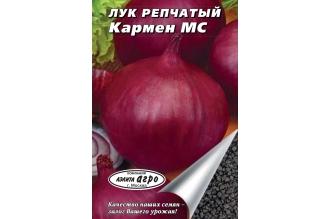 Репчатый лук Кармен МС