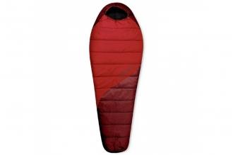 Мешок спальный Balance 195R (красный) Trimm, Чехия