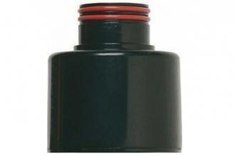 Модуль угольный для фильтра Bottle Katadyn
