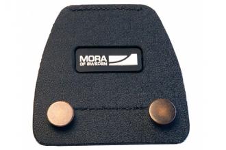 Крепление для ножей Mora TwinHolder