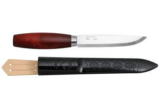 Нож Classic №3 Morakniv, Швеция
