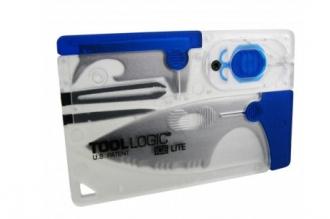 Мультиинструмент Tool Logic Companion 2 , США