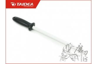 Мусат керамический Taidea T0842C