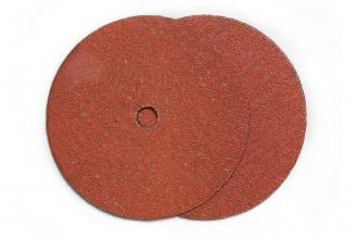Набор абразивных дисков для точилок E2 Work Sharp