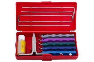 Набор для заточки ножей Optima 1 Lansky, США