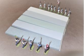 Набор Максимальный для станков Apex (F220; F320; F600; F800; F1200) Gritalon