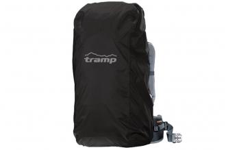 Удобная накидка на рюкзак S (20-35 л) Tramp