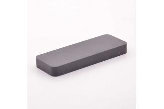 Камень природный Байкалит-Туффит Gritalon