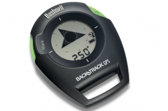 GPS-устройство Bushnell BackTrack (Black) G2