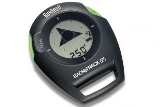 GPS-устройство Bushnell BackTrack (Black) G2