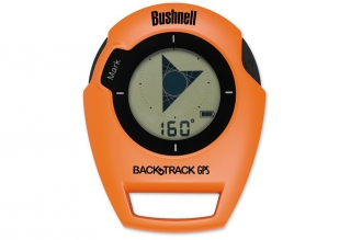GPS устройство BackTrack G2 (Orange) Bushnell