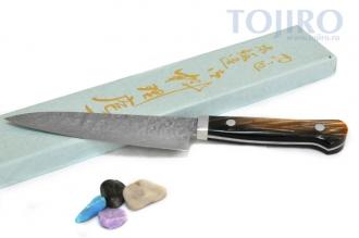Универсальный нож HI-1106 авторства Hiroo Itou