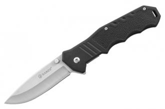 Нож складной G616 Ganzo, КНР