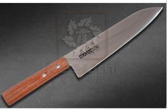 Шеф-нож 18 см Masahiro 35922