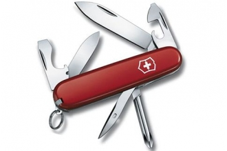 Нож складной Tinker Victorinox, Швейцария