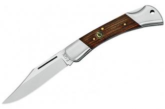 Складной нож 582 Win Collection, Fox