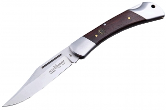 Складной нож 583 Win Collection, Fox