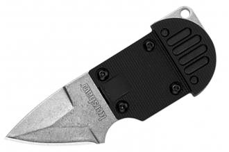 Нож AM-6 (design Al Mar) Kershaw, США