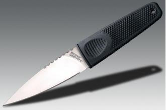 Нож Cold Steel «Brave Heart» (Храброе Сердце)