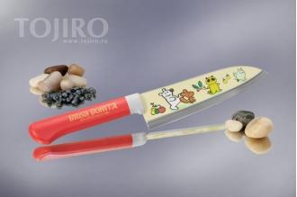 Нож Brisa Bonita BB-1