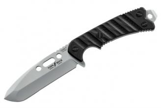 Нож TOPS (Combat Search & Rescue Tool) Buck, США