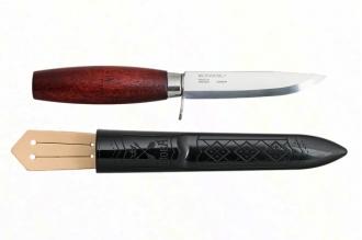 Нож Classic No. 2F Morakniv