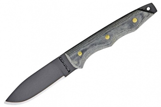 Нож Condor LEK (Law Enforcement Knife) 3 1/8""