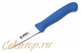 Нож для овощей Home P1 100 мм 5140P1B (blue) Jero