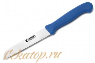 Нож для овощей Home P1 115 мм 4450P1B (blue) Jero