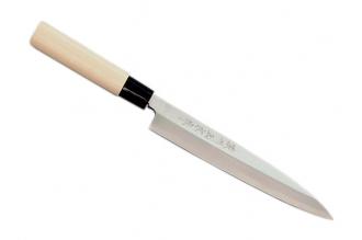 Нож для сасими Japanese Style 210 мм Satake, Япония