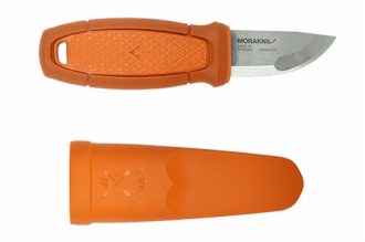 Нож Eldris Orange Morakniv