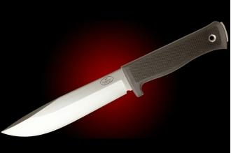 Нож A1 Fallkniven, Швеция