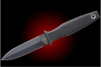 Нож G1 Fallkniven, Швеция