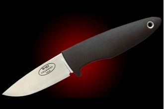 Нож WM1 Fallkniven, Швеция