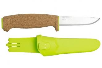 Нож Floating Knife Morakniv