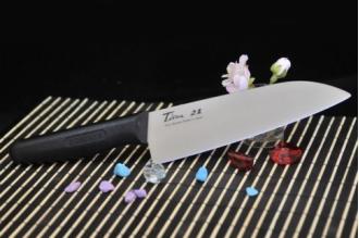 Нож Forever Titanium GHT-18