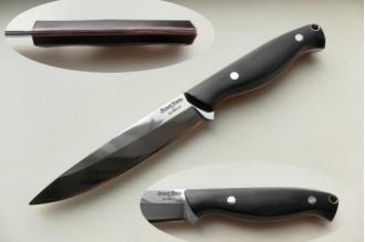Нож Хищник 256, Ясный Сокол