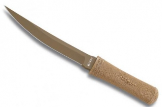Нож Hissatsu 2907D CRKT