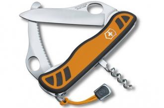 Швейцарский нож Hunter XS Victorinox