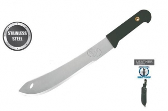 Нож Condor Inca 10'', Сальвадор