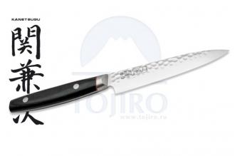 Нож Kanetsugu Pro-J 6001
